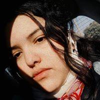 Bea_itachi