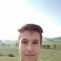Daniel Mauricio Castelblanco Vega73028