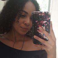 Krishina Silva