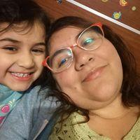 Vicky Figueroa88484