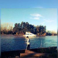 Maxi Gomez94624