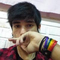 Ismael Migone