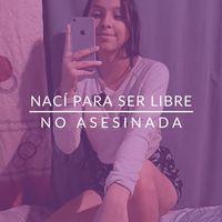 Camila Barboza99435