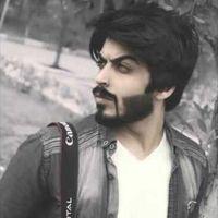 حسين هادي