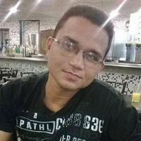 Wellington Oliveira Barros