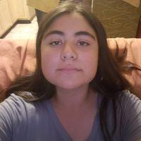 Alejandra Rios64283