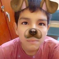 Yostin Garcia Antonio