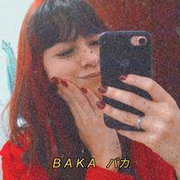 Mikaela Santos39253