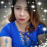 Jade Valenzuela92866