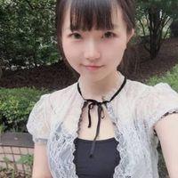 Rine Wakahisa