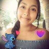 Luz Alejandra Onelihc