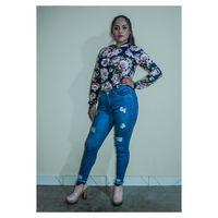 Ruth Noemi Gonzales Cruz71143