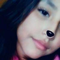 Angela Rocio Quiroz Rocha78804