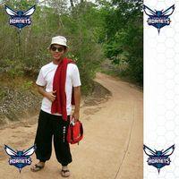 Argenis Daniel Campos Garcia37032
