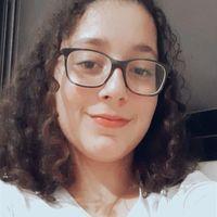 Raquel Freitas24952