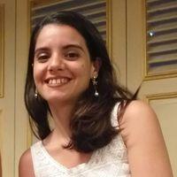 Gabriela Falcón