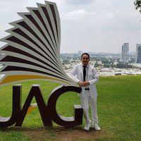 Jairo Guzman76483