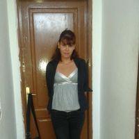 Veronica Gonzalez74799