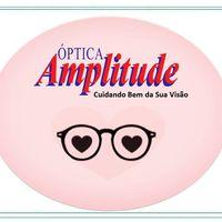 Óptica Amplitude