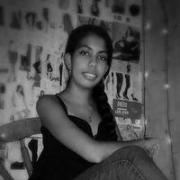 Maria Salazar27471