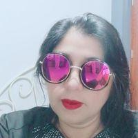 Gabriela Karin Pasache Sawada