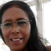 Pilar Maritza Labarrera Aguila