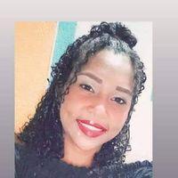 Mayra Cristinnah