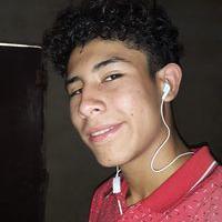 Erick G Osorio