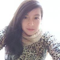 Romina Carcamo20845