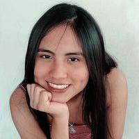 Maria Jose Herbas Tolay