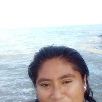 María Isabel Aguilar Núñez