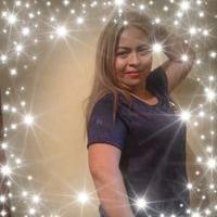Itzel Martinez34624