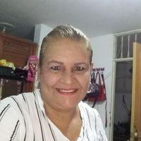 Faride Delarosa