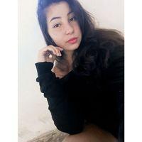 Beatriz Lima34532