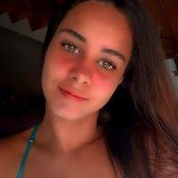 Bruna Viana38390
