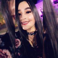 Estefania Rivera