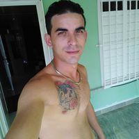 Roilan Castro33287