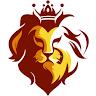 Lion Black15797