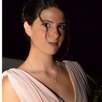 Silvana Foglia