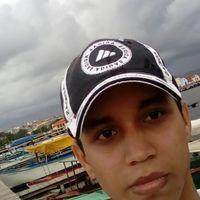 Adrian Téllez Verdecia