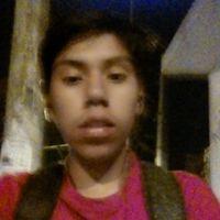 Jacob Quispe Tucto