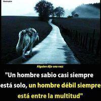 Carlos Castillo27320