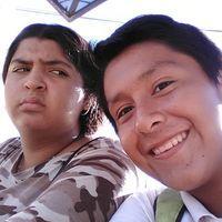 Pedro Morales75232