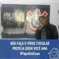 Eduardo Dos Santos10244