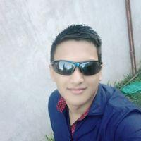 Alex Gomez50900