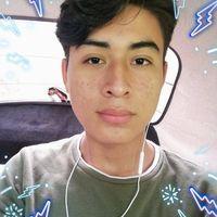 Luisitho Hernandez