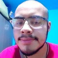 Brandon Bautista91346