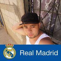 Jorge Morales69470