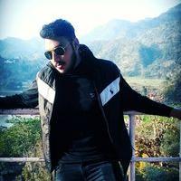 Sourabh Dahiya93276