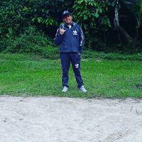 Jordy Morocho59783